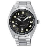 Наручные <b>часы SEIKO</b> SRPC85 — Наручные <b>часы</b> — купить по ...