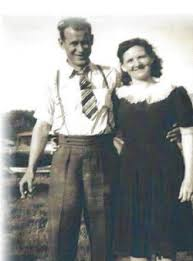 """Herbert Page """"Herb"""" Piper (1909-1977) - Find A Grave Memorial"""