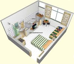 furniture layout for small studio apartment. studio apartment floorplans | find house plans furniture layout for small studio apartment