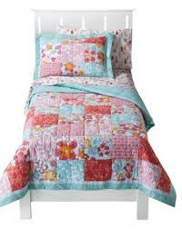 Bedroom : Fabulous Girls Quilts Twin Comforter Sets Target Toddler ... & Full Size of Bedroom:fabulous Girls Quilts Twin Comforter Sets Target  Toddler Boy Bedding Sets Large Size of Bedroom:fabulous Girls Quilts Twin  Comforter ... Adamdwight.com