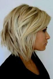Coiffure Cheveux Mi Long Coupe Femme Baltische Rundschaucom