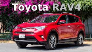 2018 toyota rav4 price. delighful 2018 2018 toyota rav4 high resolution with toyota rav4 price