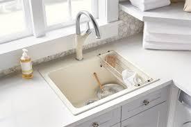 blanco diamond sink. BLANCO LIVEN Laundry Sink Blanco Diamond 0