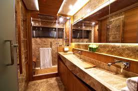 Log Cabin Bathroom Decor Bathroom Astonishing Innovative Cabin Themed Bathroom Decor