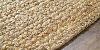 world market jute rug natural fiber rugs world market charcoal jute rug world market