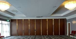 movable partition walls