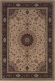 oriental weavers dalton ga sphinx ivory rug rugs
