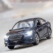 XIANG Pull-Back Car 1:32 <b>Mini</b> Simitation <b>Alloy Metal</b> Car Model ...
