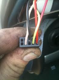 auto meter wiring diagrams example pics diagram autometer