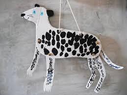 lindsey s dalmatian