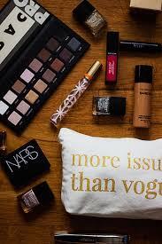 black friday makeup deals