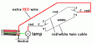 staircase wiring diagram using two way switch staircase stair light switch wiring diagram wiring diagrams on staircase wiring diagram using two way switch