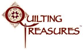 Shop Quilting Treasures Fabrics | Hancock's of Paducah & Quilting Treasures Fabrics Adamdwight.com