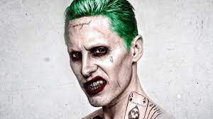 Jared Leto Announces To Return As Joker ...