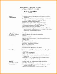 Elegant Entry Level Resume Template Word New Resume Template For