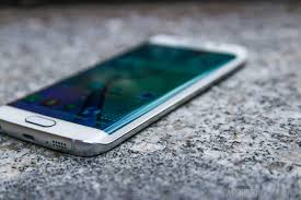 samsung galaxy s6 edge white. samsung galaxy s6 edge-18 edge white