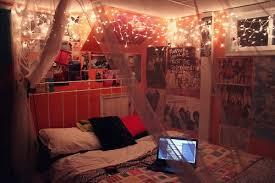 indie bedroom ideas tumblr. Tumblr Bedrooms Room Vintage Boho Indie Bedroom Ideas