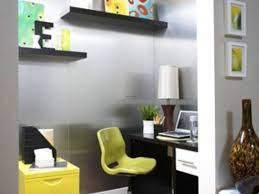 home office small space ideas. contemporary small full size of home officedecorating a small office at work  interior ideas  intended space r