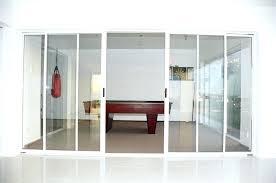 aluminum patio doors manufacturer fresh aluminum patio doors and panel sliding glass patio doors and inspirations eagle doors patio sliding aluminium