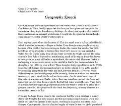 shortage of water in essay essay on himalaya shortage of water in essay
