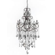 large size of hilarious also chandelier concept also chandelier and french country chandelier country french