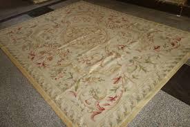 fpastel antique 1350 00 fpastel antique light color aubusson area rug french