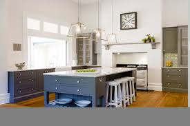 Country Kitchen Remodel Kitchen Cabinets French Country Decorating Ideas Pictures French