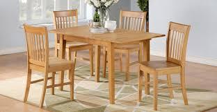 Oak Furniture Sale Uk