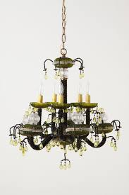 interior home design ideas neo baroque chandelier amazing saturated dewdrops chandelier home decor image for neo