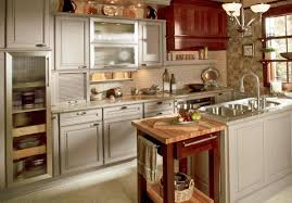ready made kitchen cabinets home depot badcantina com rh badcantina com
