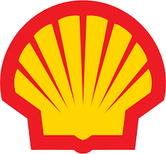 Royal Dutch Shell company and the history behind the Shell logo