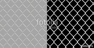 chain link fence texture with alpha. Simple Link Shiny Wire Chainlink Fence Seamless Pattern With Alpha Channel On Chain Link Fence Texture With Alpha P