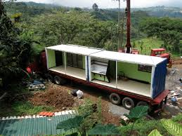 Diy Container Home Storage Containers Unit Homes For Claiming The Unit And