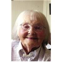 Marguerite Fink Obituary - Death Notice and Service Information