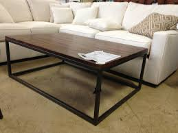 High End Coffee Tables Living Room High End Coffee Tables Living Room High End Coffee Tables High