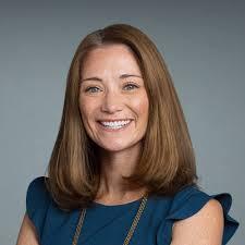 Heather B. Howell, MD   NYU Langone Health