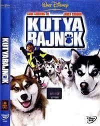 A kutyabajnok teljes film videókat természetesen megnézheted online is itt az oldalon. Kutyabajnok