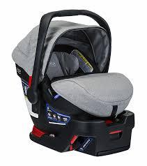 britax car seats item e1c009u