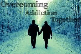 Kết quả hình ảnh cho how to help someone overcoming addiction