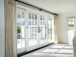 anderson sliding window patio doors lee andersen gliding windows sizes andersen gliding windows 400 series