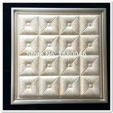 decorative acoustic wall panels decorative acoustic panels classic wall panel leather acoustic panels living room sofa decorative acoustic wall panels