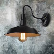 old style lighting. Perfect Old Loft American Balcony Industrial Vintage Iron Edison Wall Sconce Lamp Old  Fashioned Street For Restaurant And Old Style Lighting D