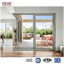 sliding office window. Aluminium Hanging Sliding Office Windows And Doors Frame With Glass Design Window