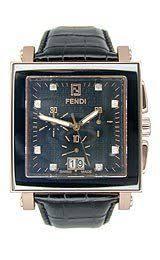 fendi men s orologi watch do you know what time it is fendi men s orologi watch