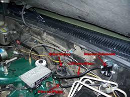 glow plug relay issues diesel bombers 1995 6 5 glow plug relay issues 10 jpg