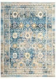 beige and blue area rugs blue gold area rug brayden beige blue area rug