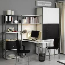 wall mounted office desk. wall mounted cabinets office apartments contemporary home design ideas with desk