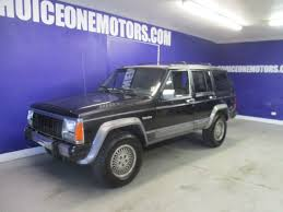 1996 jeep cherokee 4x4 jeep 4 door 4 0 motor suv 1j4fj78sxtl182633 0
