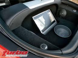 2003 nissan 350z interior. 0802_turp_06_z2003_nissan_350ztrunk 2003 nissan 350z interior
