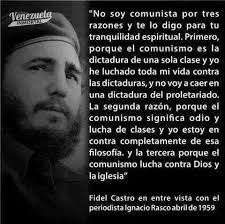 Fidel Castro Quotes 65 Wonderful 24 Best Quotes Images On Pinterest Words Spanish Quotes And